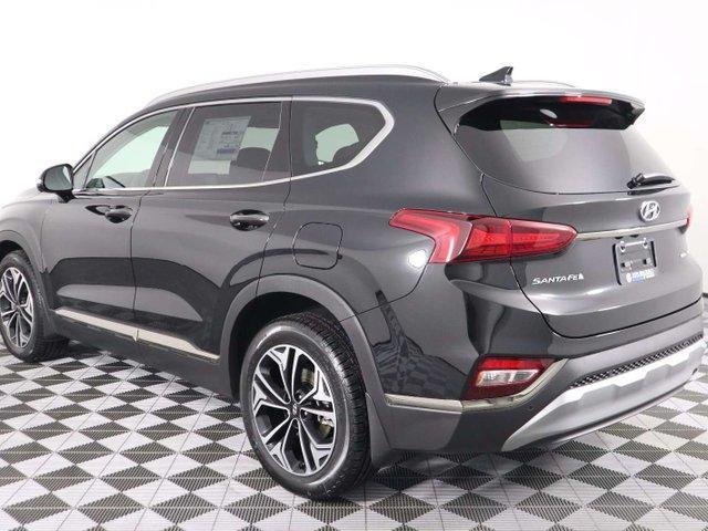 2019 Hyundai Santa Fe Ultimate 2.0 (Stk: 119-050) in Huntsville - Image 5 of 30