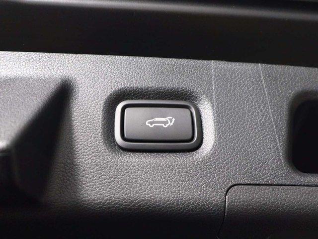 2019 Hyundai Santa Fe Ultimate 2.0 (Stk: 119-050) in Huntsville - Image 12 of 30