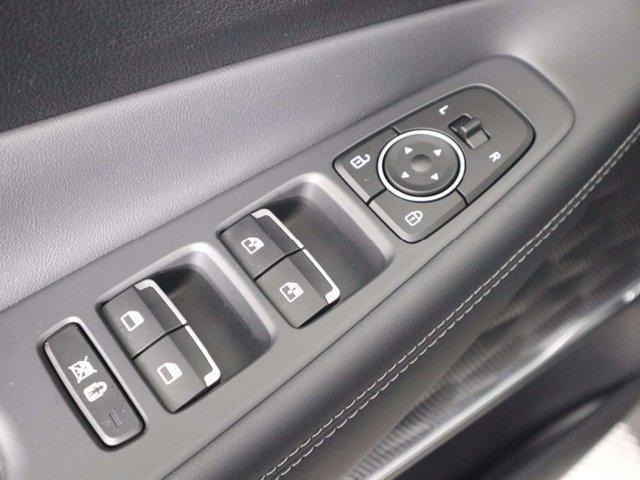 2019 Hyundai Santa Fe Ultimate 2.0 (Stk: 119-050) in Huntsville - Image 18 of 30