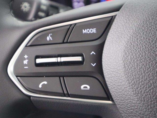 2019 Hyundai Santa Fe Ultimate 2.0 (Stk: 119-050) in Huntsville - Image 23 of 30