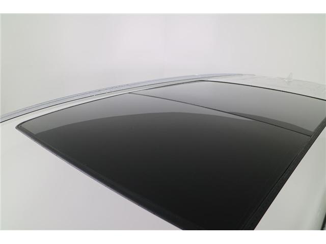2019 Toyota Highlander Limited (Stk: 290162) in Markham - Image 9 of 24