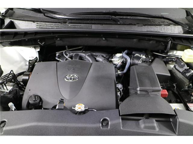 2019 Toyota Highlander Limited (Stk: 290162) in Markham - Image 11 of 24