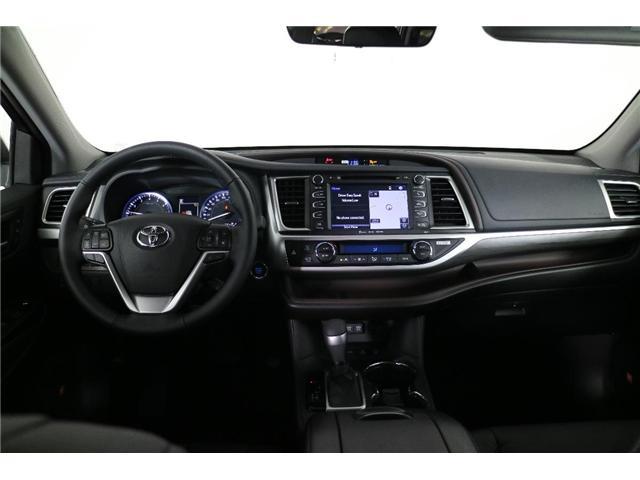 2019 Toyota Highlander Limited (Stk: 290162) in Markham - Image 12 of 24