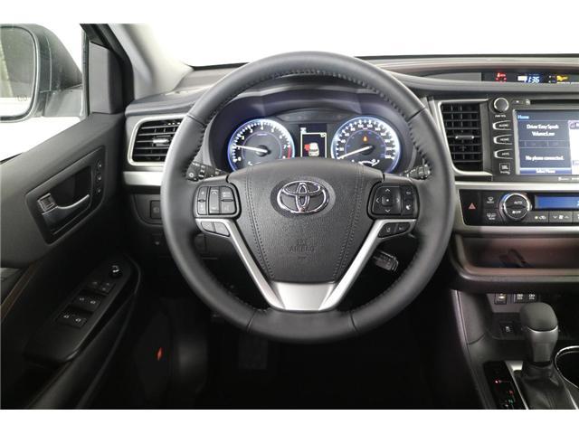 2019 Toyota Highlander Limited (Stk: 290162) in Markham - Image 13 of 24
