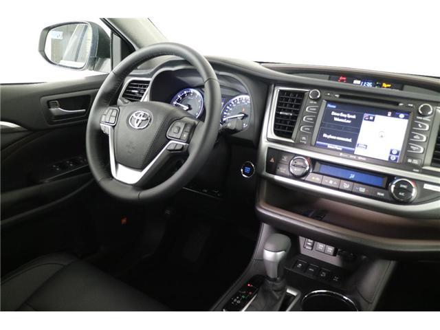 2019 Toyota Highlander Limited (Stk: 290162) in Markham - Image 14 of 24