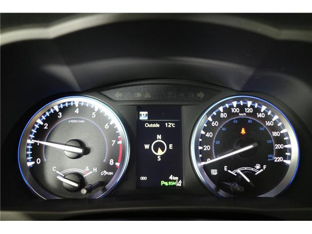 2019 Toyota Highlander Limited (Stk: 290162) in Markham - Image 16 of 24