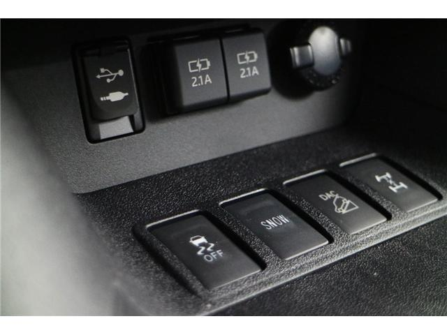 2019 Toyota Highlander Limited (Stk: 290162) in Markham - Image 21 of 24