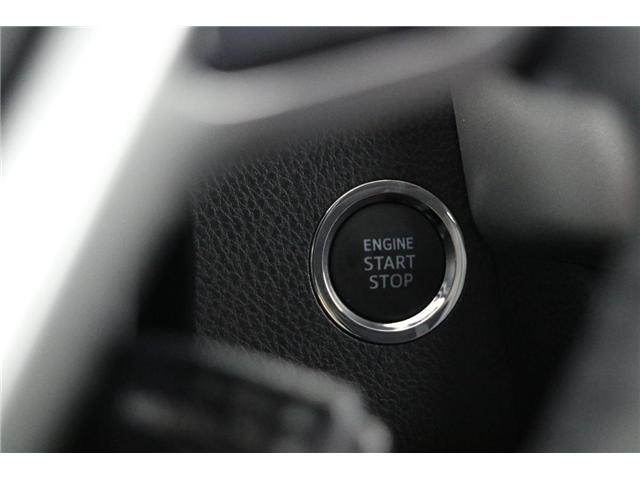 2019 Toyota Highlander Limited (Stk: 290162) in Markham - Image 23 of 24