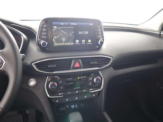 2019 Hyundai Santa Fe Ultimate 2.0 (Stk: 119-093) in Huntsville - Image 27 of 30