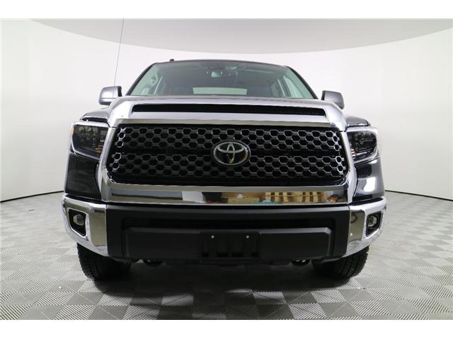 2019 Toyota Tundra TRD Offroad Package (Stk: 284294) in Markham - Image 2 of 24