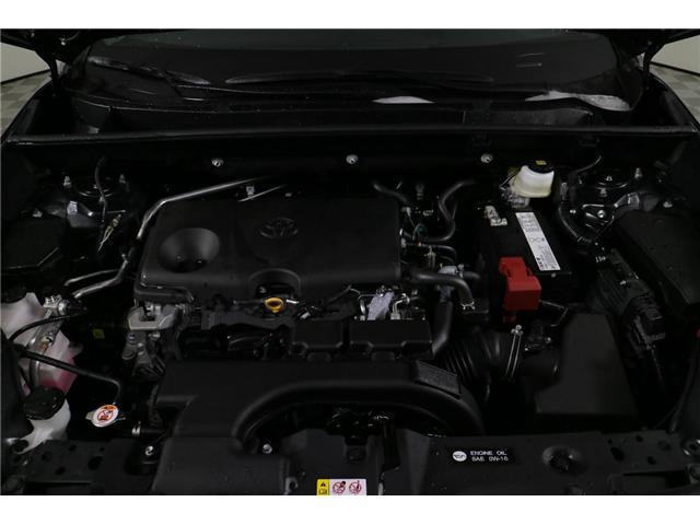 2019 Toyota RAV4 Limited (Stk: 290795) in Markham - Image 9 of 28
