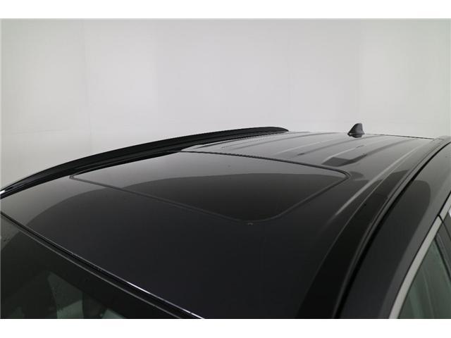 2019 Toyota RAV4 Limited (Stk: 290795) in Markham - Image 11 of 28