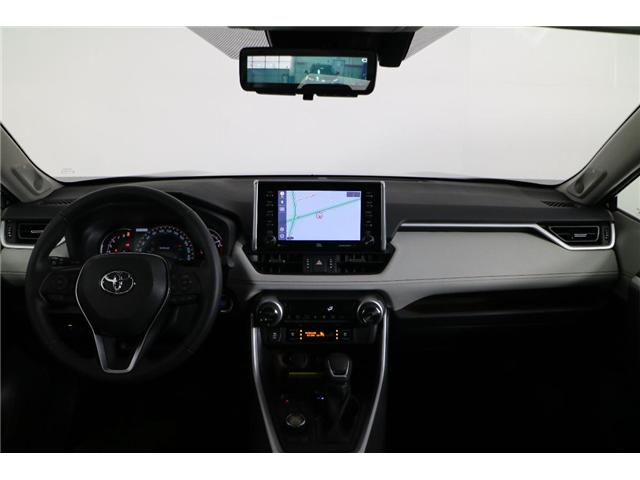 2019 Toyota RAV4 Limited (Stk: 290795) in Markham - Image 13 of 28