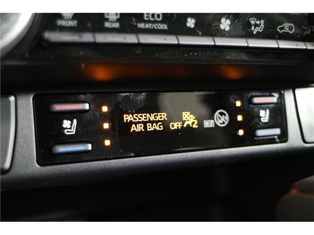 2019 Toyota RAV4 Limited (Stk: 290795) in Markham - Image 20 of 28