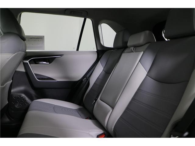 2019 Toyota RAV4 Limited (Stk: 290795) in Markham - Image 21 of 28