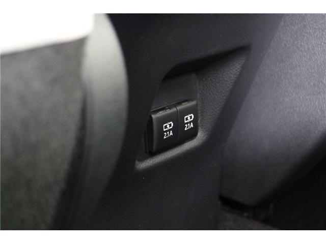 2019 Toyota RAV4 Limited (Stk: 290795) in Markham - Image 25 of 28