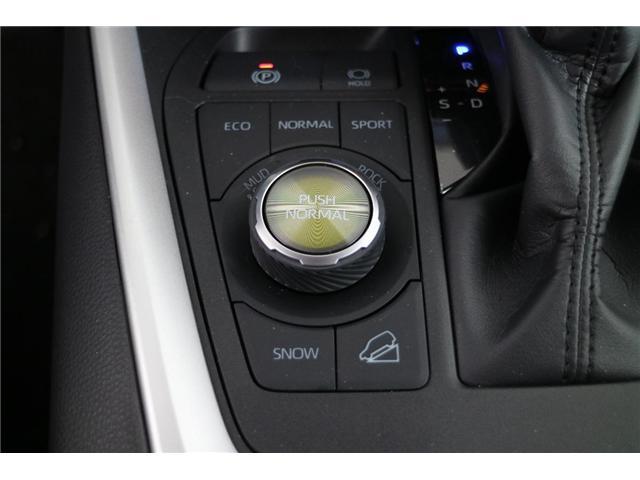 2019 Toyota RAV4 Limited (Stk: 290795) in Markham - Image 27 of 28