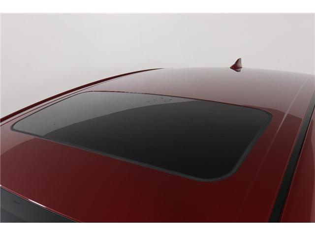 2019 Toyota Avalon XSE (Stk: 282805) in Markham - Image 10 of 27