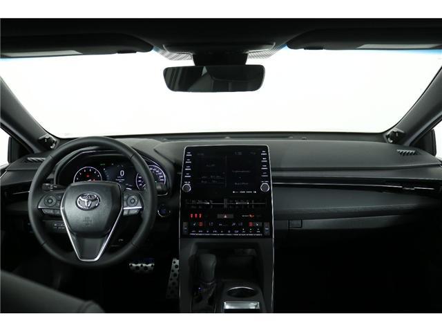 2019 Toyota Avalon XSE (Stk: 282805) in Markham - Image 14 of 27