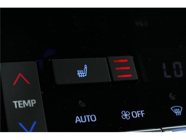 2019 Toyota Avalon XSE (Stk: 282805) in Markham - Image 23 of 27