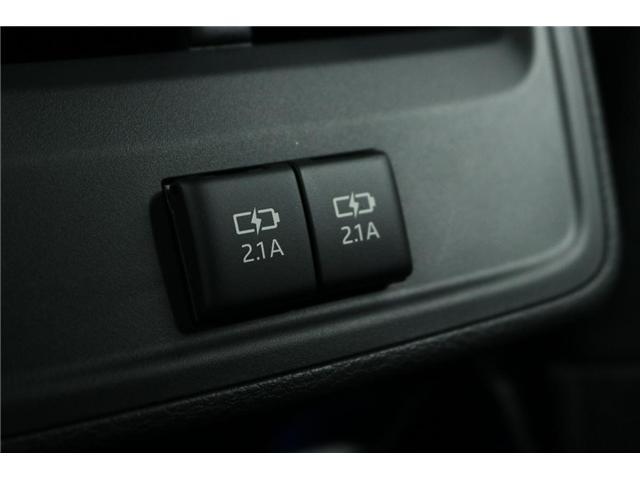 2019 Toyota Avalon XSE (Stk: 282805) in Markham - Image 25 of 27
