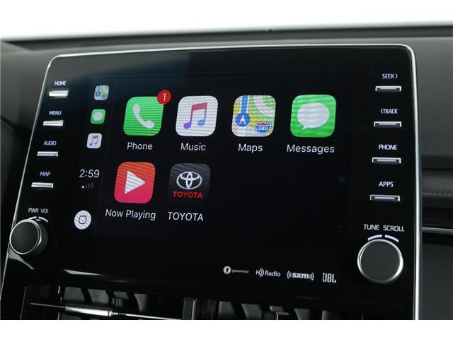 2019 Toyota Avalon XSE (Stk: 282805) in Markham - Image 26 of 27