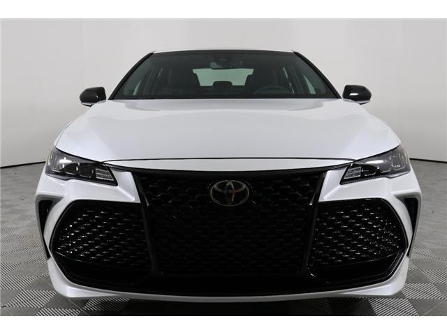 2019 Toyota Avalon XSE (Stk: 283416) in Markham - Image 2 of 28