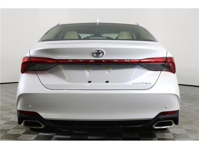 2019 Toyota Avalon Limited (Stk: 284622) in Markham - Image 6 of 15