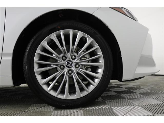 2019 Toyota Avalon Limited (Stk: 284622) in Markham - Image 8 of 15