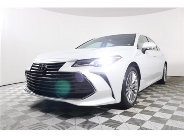2019 Toyota Avalon Limited (Stk: 284622) in Markham - Image 9 of 15
