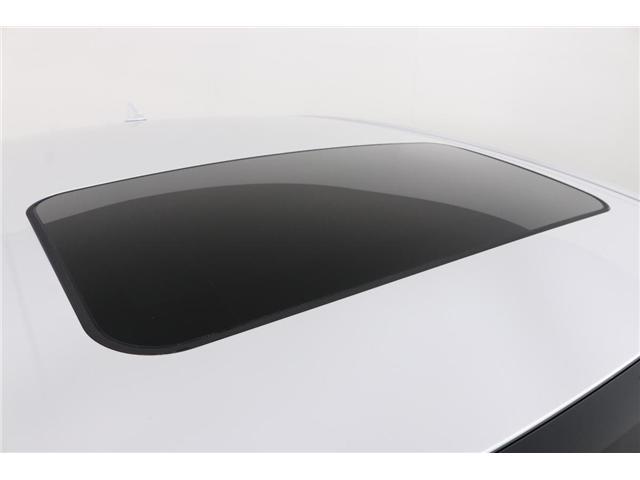 2019 Toyota Avalon Limited (Stk: 284622) in Markham - Image 12 of 15