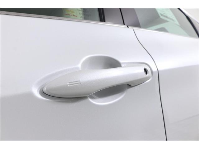 2019 Toyota Avalon Limited (Stk: 284622) in Markham - Image 13 of 15