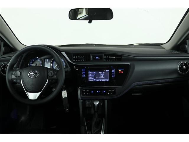 2019 Toyota Corolla SE (Stk: 285040) in Markham - Image 11 of 21