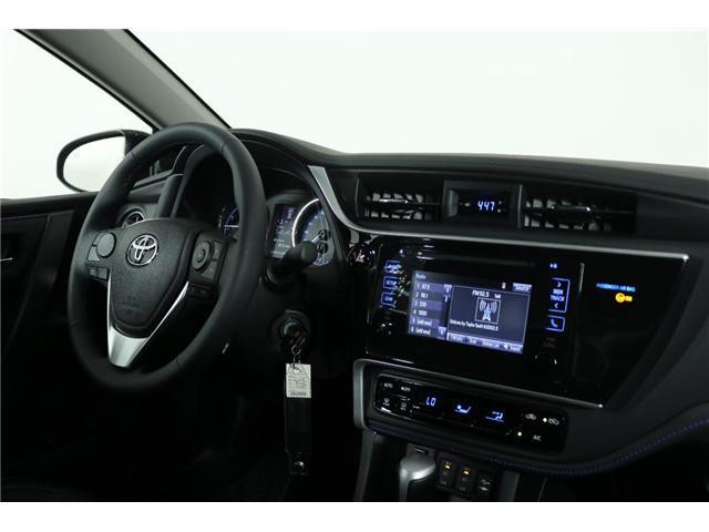 2019 Toyota Corolla SE (Stk: 285040) in Markham - Image 12 of 21