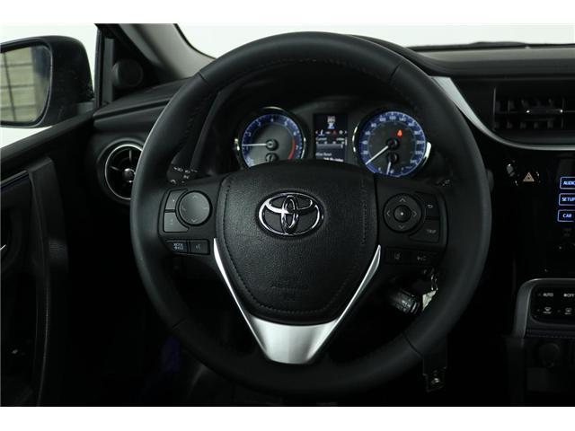 2019 Toyota Corolla SE (Stk: 285040) in Markham - Image 13 of 21