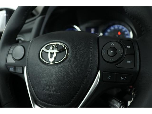 2019 Toyota Corolla SE (Stk: 285040) in Markham - Image 14 of 21