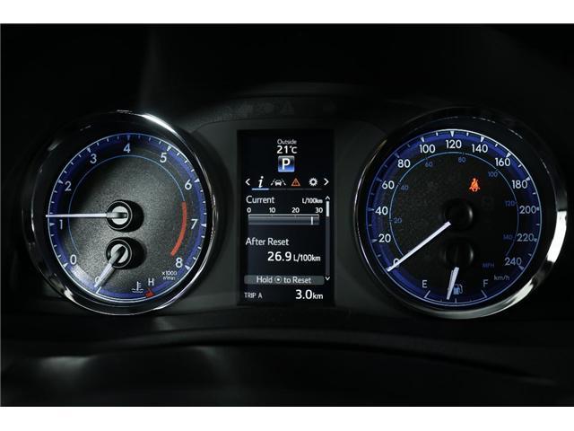 2019 Toyota Corolla SE (Stk: 285040) in Markham - Image 18 of 21