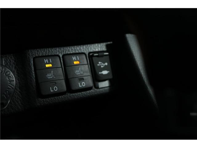 2019 Toyota Corolla SE (Stk: 285040) in Markham - Image 20 of 21