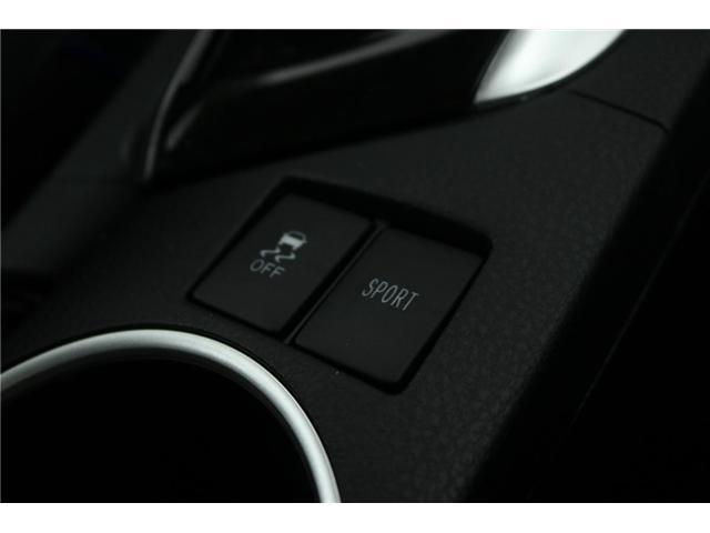 2019 Toyota Corolla SE (Stk: 285040) in Markham - Image 21 of 21