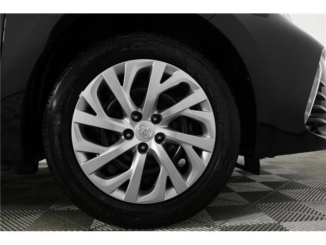 2019 Toyota Corolla SE (Stk: 283997) in Markham - Image 8 of 21