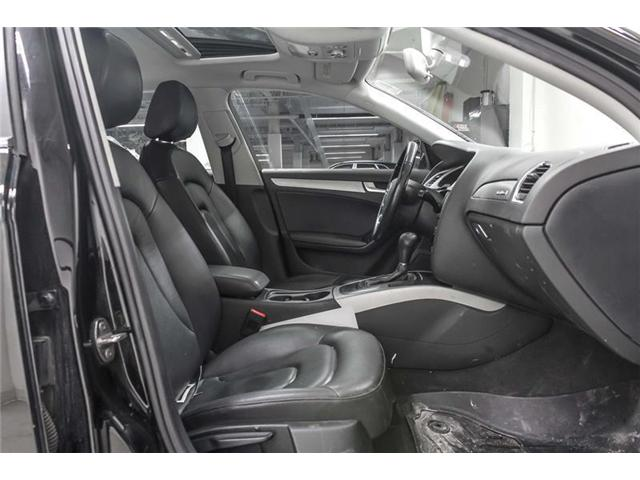2012 Audi A4 2.0T (Stk: A11832A) in Newmarket - Image 6 of 20