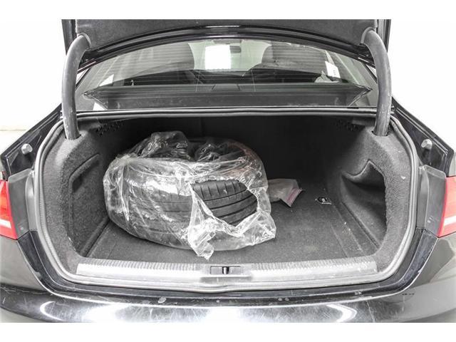 2012 Audi A4 2.0T (Stk: A11832A) in Newmarket - Image 7 of 20