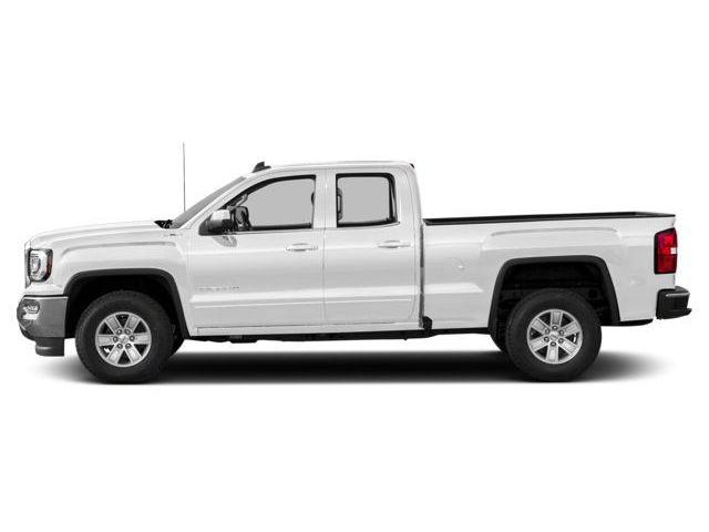 2019 GMC Sierra 1500 Limited Base (Stk: 9168470) in Scarborough - Image 2 of 9