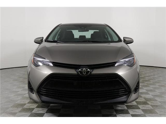 2019 Toyota Corolla LE (Stk: 290658) in Markham - Image 2 of 22