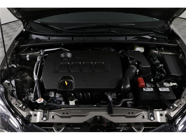 2019 Toyota Corolla LE (Stk: 290349) in Markham - Image 9 of 22