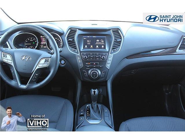 2019 Hyundai Santa Fe XL  (Stk: U2097) in Saint John - Image 11 of 23