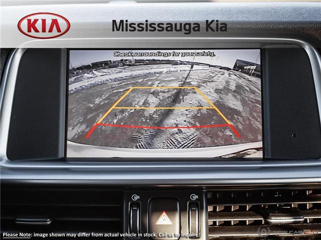 2019 Kia Optima LX+ (Stk: OP19010) in Mississauga - Image 19 of 24