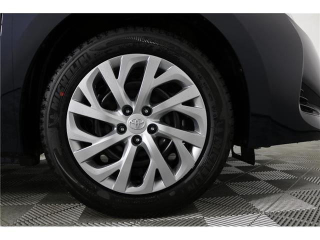 2019 Toyota Corolla LE (Stk: 290476) in Markham - Image 8 of 22