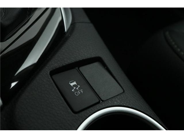 2019 Toyota Corolla LE (Stk: 290476) in Markham - Image 22 of 22