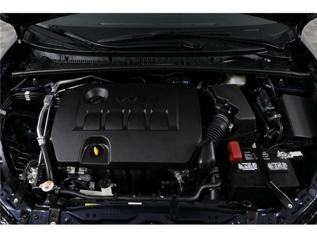 2019 Toyota Corolla LE (Stk: 290463) in Markham - Image 10 of 22